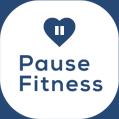 Pausefitness